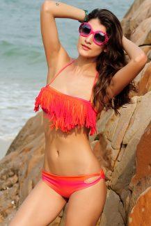 pink-og-orange-bikini-3252-a27143